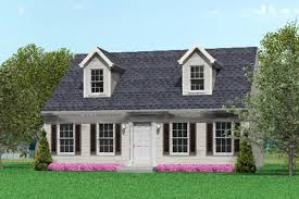 1 story homes foxcraft featured homes