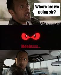 Rock Memes - image 399825 the rock driving know your meme