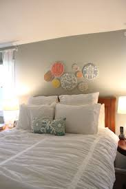 Wall Colours by 76 Best Wall Paint Images On Pinterest Wall Colors Behr Paint