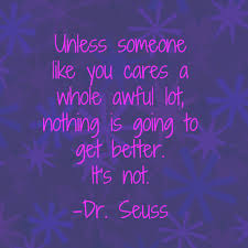 rhyming quotes about christmas writer u0027s quote wednesday dr seuss