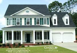 colonial house plans colonial house plans pretty design pmok me
