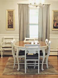 home decor catalogs free amazing free home decor catalogs by mail room design decor fancy