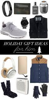 christmas gift ideas husband best kitchen designs