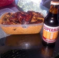 grande 馗ole de cuisine 10 best supermalt on the side images on on the side