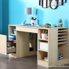 kids craft table with storage kids craft table with storage wayfair ca