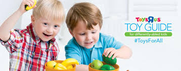 baby us toys r us spinabifidaassociation org