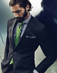 how to wear a charcoal suit 433 looks men u0027s fashion