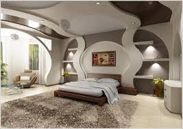 Futuristic Bedroom Design 10 Futuristic Bedrooms That Will Make You Say Wow Architecture