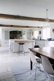 how to accessorize a grey and white kitchen white kitchen ideas house garden