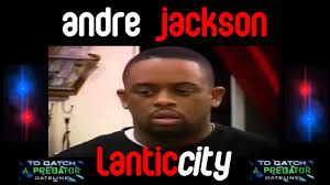 To Catch A Predator Meme - a look at andre jackson to catch a predator youtube