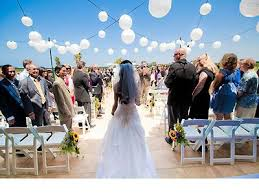 huntington wedding venues sea cliff country club wedding venue huntington ca o c