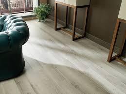 Laminate Flooring Northern Ireland Porcelanosa Laminate Flooring Porcelanosa Tile U0026 Style