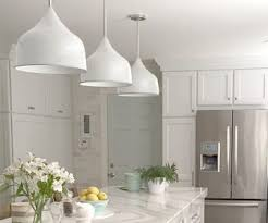 small light socket kit recessed light chandelier tag convert can light to pendant replace