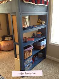Pottery Barn Teen Bedroom Furniture Bedroom Rustic Wood Pottery Barn Loft Bed With Desk And Chair For
