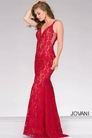 wedding guest dresses wedding guest dresses dress for a wedding jovani