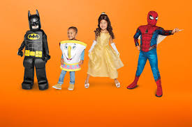 California Costumes Characters Halloween Costumes 2017 Target