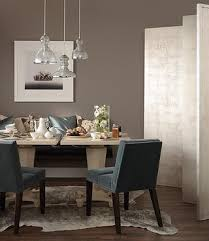 147 best taupe greige and mushroom interiors images on pinterest