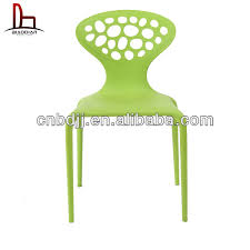 Plastic Bistro Chairs List Manufacturers Of White Bistro Chair Buy White Bistro Chair