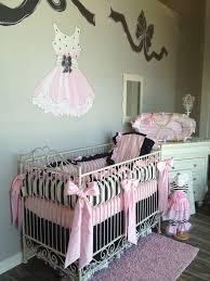 Custom Girls Bedding by 8 Best Nursery Custom Crib Bedding Images On Pinterest