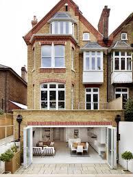 outdoor living plans outdoor living area plans houzz