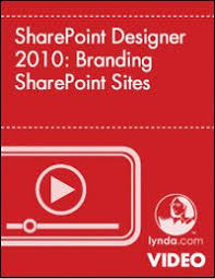 sharepoint project portals need to meet user objectives not