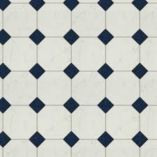 blue and white vinyl flooring flooring design