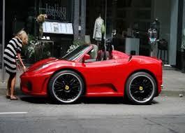 lamborghini smart car 74 best car images on cars car and cars