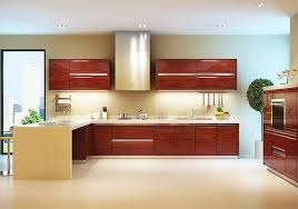New Design Rosewood Or Beech Wood Kitchen Cabinet From Guangzhou - Professional kitchen cabinet