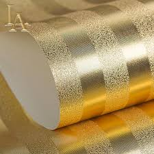 online buy wholesale gold wallpaper designs from china gold