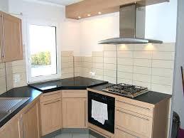 renovation cuisine plan de travail restaurer plan de travail cuisine concept pour renover un plan de