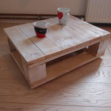 Small Coffee Table by Diy Small Coffee Table Les Proomis