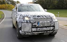 land rover lr4 inside 2018 land rover lr4 reviews exterior 2018 car review