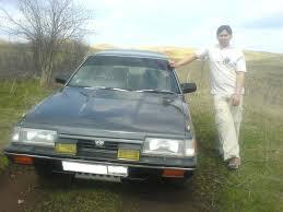 subaru leone coupe субару леоне 1987 года 1800 куб см здравствуйте вам