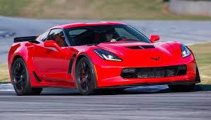 01 corvette z06 chevrolet corvette z06 convertible is really fast