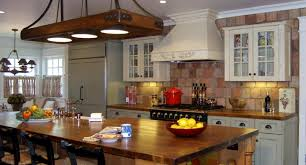 bar wonderful traditional kitchen lighting ideas pictures beige