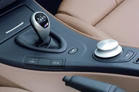 lexus v8 bmw gearbox bmw develops 7 speed double clutch gearbox for m3