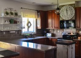 kitchen kitchen window treatment ideas regarding artistic diy