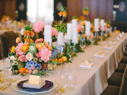 wedding re 512 best wedding candle decor images on marriage