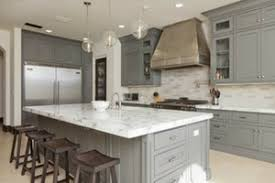what paint color goes best with gray kitchen cabinets best paint colors for kitchen cabinets and bathroom vanities