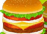 jeux de cuisine macdonald jeu cuisine macdonald gratuit sur jeu info