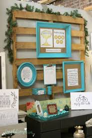 351 best booth ideas images on pinterest home diy and display ideas