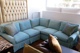 Light Blue Sectional Sofa Sofa With Chaise Chaise Lounge Sectional Small L Shaped