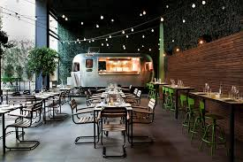 hospitality design commercial interior restaurant ideas