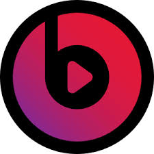 imusic apk beats apk for android phones tec advices