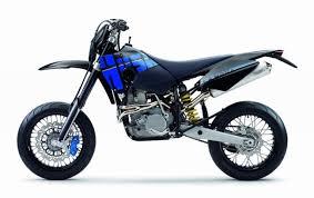 2009 alfer vr 2000 enduro moto zombdrive com