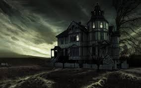 13 haunted houses so crazy you u0027ll wish you brought a change of