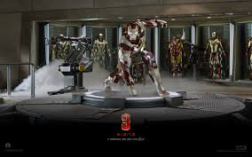 most awaited movie of 2013 marvel iron man 3 hd wallpapers