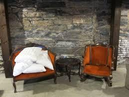 furniture mancave ideas man cave rooms man cave furniture