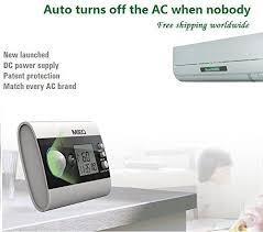 best 25 floor standing air conditioner ideas on pinterest