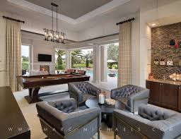 model home interior design two model homes by marc interior design sell in quail